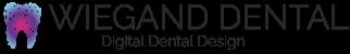 Wiegand-Dental-Logo-Dentallabor-Ingolstadt-Zahnersatz-Zahntechnik