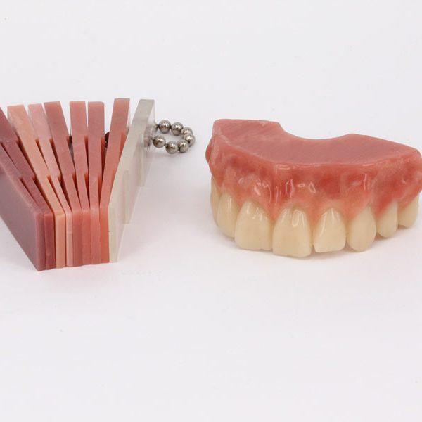 Download-zahnersatz-zahnkrone-zahnbrücke-zahnimplantat-veneers-schöne-Zähne-neue-Zähne-zirkon-vollkeramik-Zahnkrone-Implantat-Kosten-Unterschied-Camlog-Zirkon-bleaching-zahnarzt-Titan-Wiegand-Dental-Dentallabor-Ingolstadt-DentallaborIngolstadt-München-Nürnberg-Eichstätt-dentallab-3d-3dprint-cad-cam-cadcam-schnarcherschiene-knirscherschiene-vorteil-nachteil