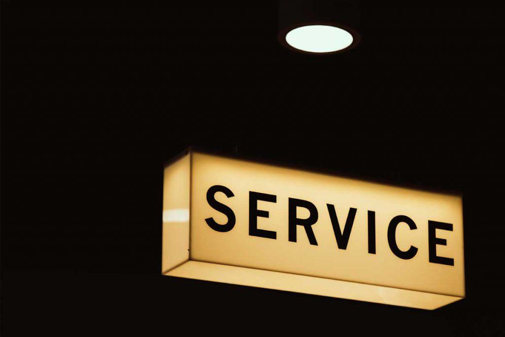 service wirtschaftlichkeit qualität dienstleistung farbnahme fotoservice patientenberatung fotodokumentation